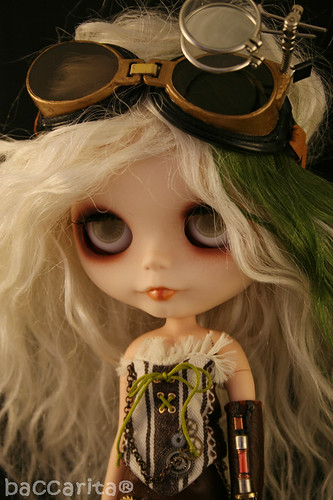 Muñecas Steampunk (O eso dicen) 4962836629_1d00ee1eb6