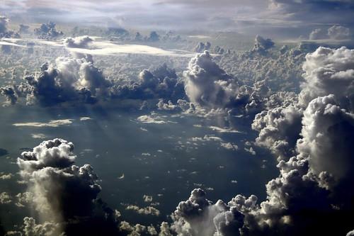 sky cloud canon malaysia stardex