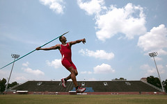 throwing, athletics, sport venue, sports, physical fitness,