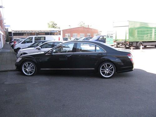Mercedes benz s450 auto blitz mercedes benz s450 for Mercedes benz s450