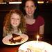 2010 09 11 Birthday Dinner