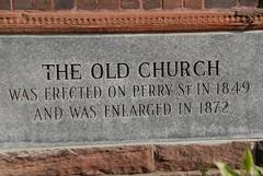 DSD_2911 Knox Presbyterian Church, Woodstock, Ontario