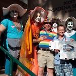 Pasadena Gay Pride 2010 033