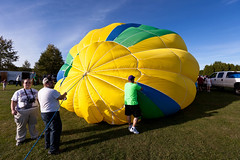 SunKiss Balloon Festival - Hudson Falls, NY - 10, Sep - 04.jpg by sebastien.barre