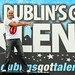 Ray Shah Dublins Got Talent