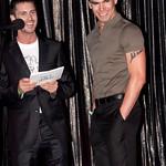 JRL Gay Film Awards Show 2010 024