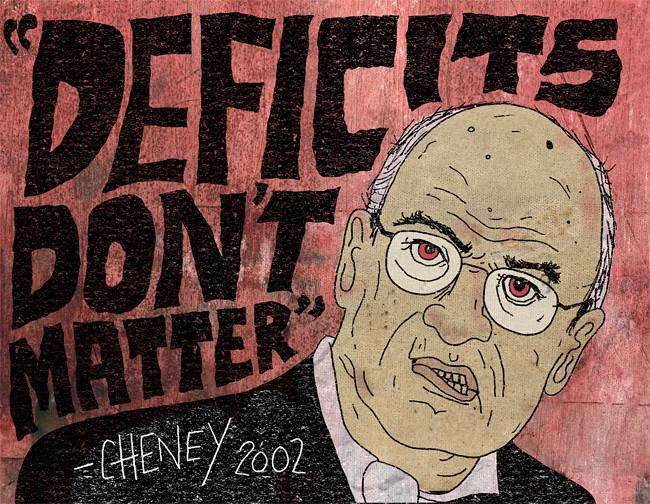20100921-deficits
