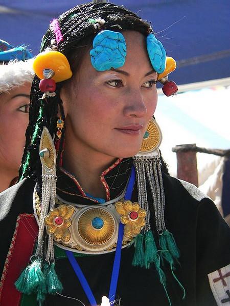 Hot Tibetan Women - Kamasutra Porn Videos-2398