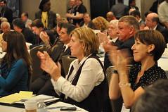 Michigan Municipal League 2010 Annual Convention