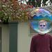 Boy in a Bubble by Jesse Wagstaff