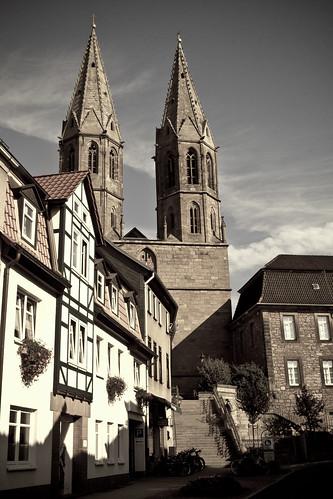 heiligenstadt eosd heilbad eosdeurope