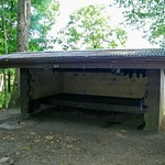 Vandeventer Shelter