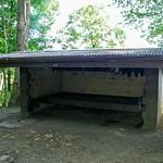 Vandeventer Shelter