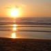Small photo of Adraga Beach