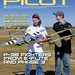 Park Pilot Magazine Spring 2008