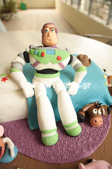 The Unnecessarily Censored Version of Mr. Potato Head