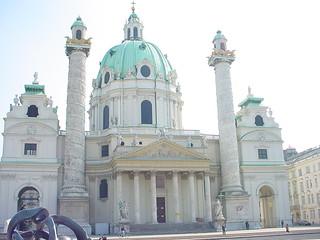 Vienna039.JPG