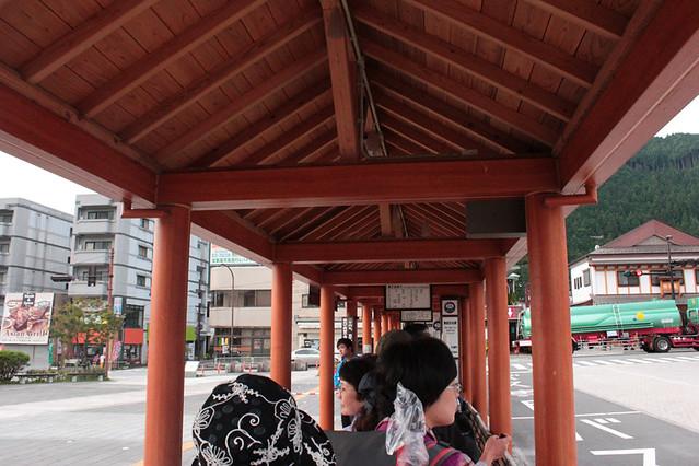 20101002_男体山_0004
