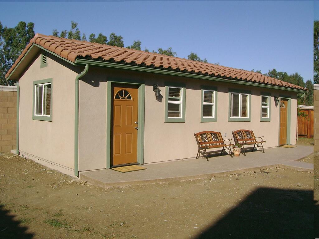 100 tuff shed tiny house shed houses plans tiny house