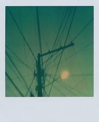 electr_city
