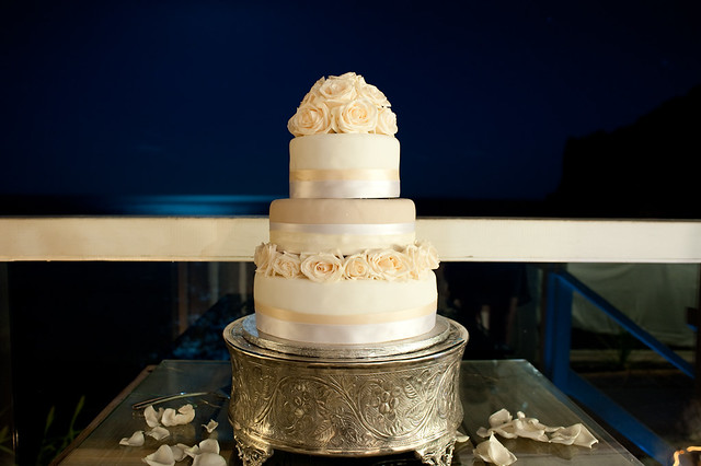 Cardamom Events - Catering & Cakes