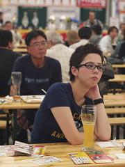 Oktoberfest Yokohama 2010