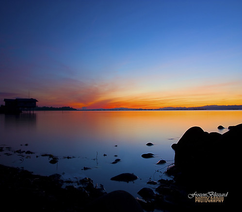 morning house mountain nature colors silhouette sunrise canon landscape rocks colorful horizon philippines ozamiz catadman frozenblizzard