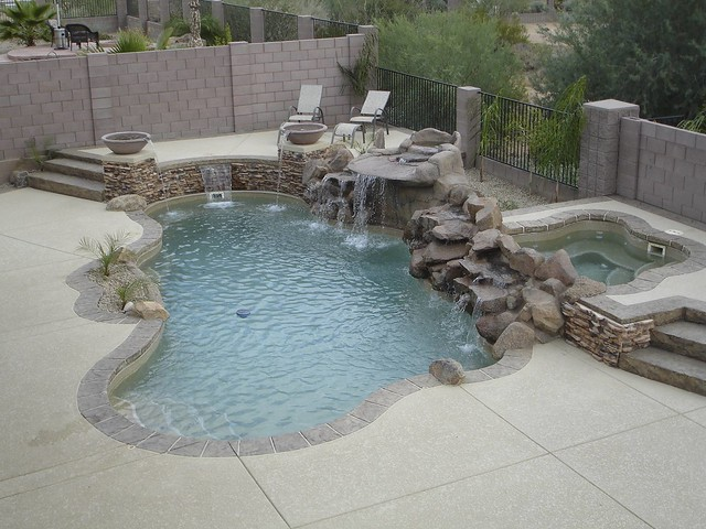 Raleigh fiberglass swimming pool company flickr photo for Fiber glass cost