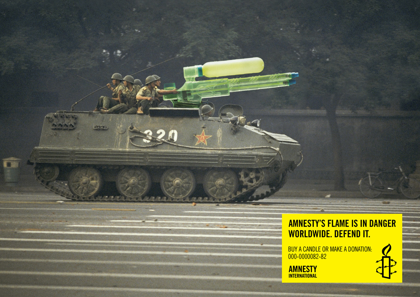 amnesty-flame-danger-Asia_1