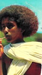<b>Garri Ali Abdi</b>