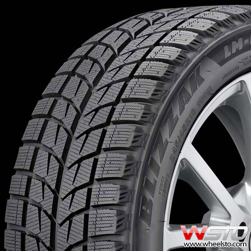 wheelsto winter tires from blizzak to vredestein be prepared this winter. Black Bedroom Furniture Sets. Home Design Ideas