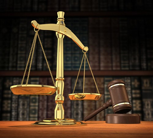attorney2 - Copy