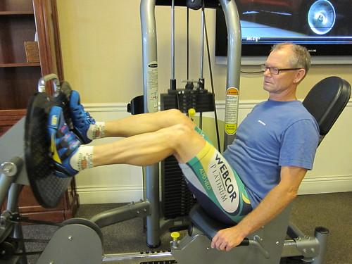 dude, Jeff, quads IMG_2865