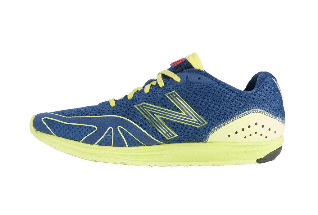 New Balance Army Running Shoes