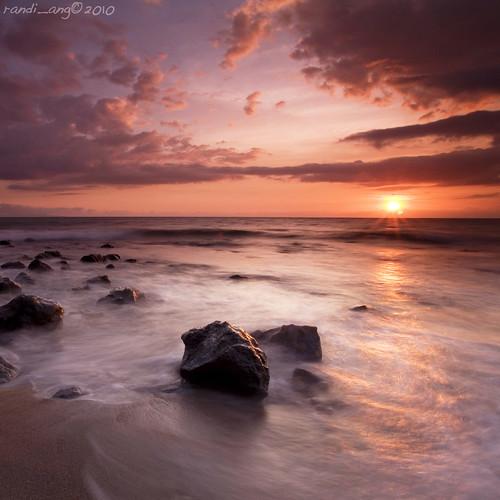 seascape beach canon indonesia landscape eos 5d ang randi ntb senggigi westnusatenggara batubolong nusatenggarabarat
