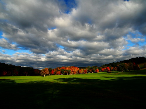 autumn nature canon landscape newjersey nj tokina 1224mm coth bej 400d mywinners natirar rubyphotographer