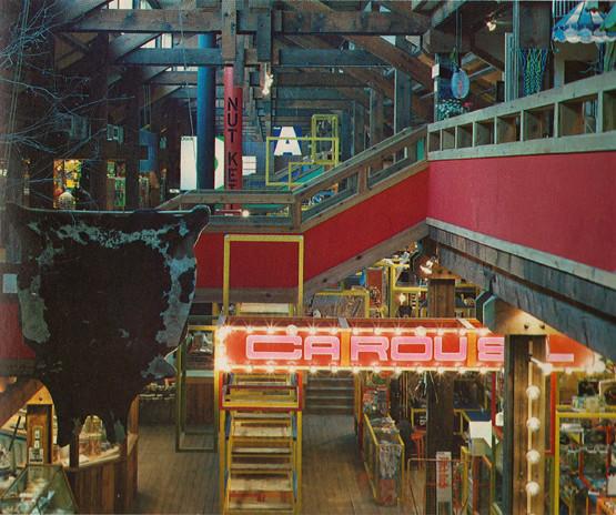 Flickriver: Photos from Bazaar, Kansas, United States