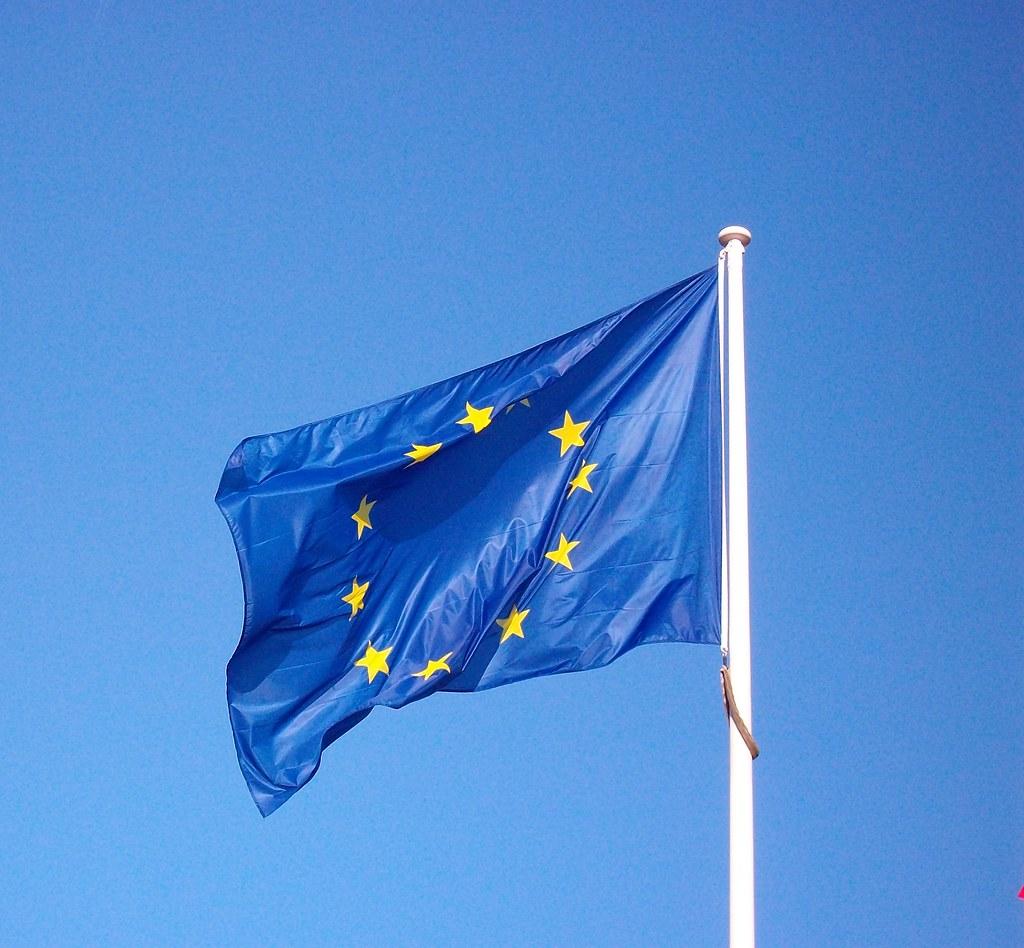 I dati in tempo reale dal Parlamento Europeo