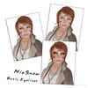Makeup Demos - MiaSnow