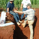 Soil Scientists at Work (1)