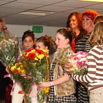 Illing NCHC Fashion show 258