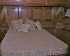 textile, furniture, wood, room, property, bed, mattress, bedroom,
