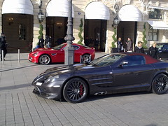 automobile, wheel, vehicle, automotive design, mercedes-benz slr mclaren, land vehicle, luxury vehicle, supercar, sports car,