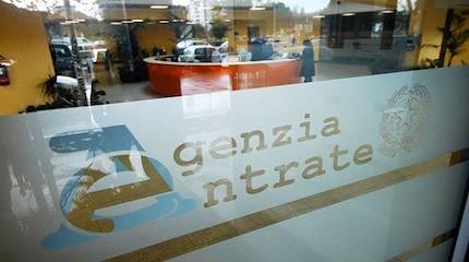Fisco, maxi operazione della Gdf: nel mirino i locali della movida a Catania, Taormina e Cefalù$