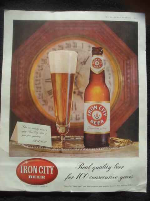 Iron-City-1960