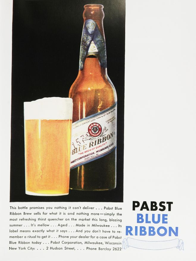 pabst-1920s