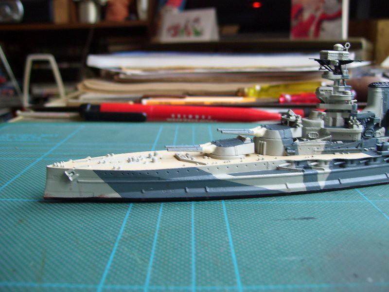 HMS Barham 03