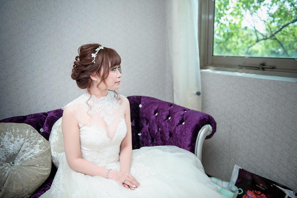 0015新莊富基婚宴會館 婚禮拍攝