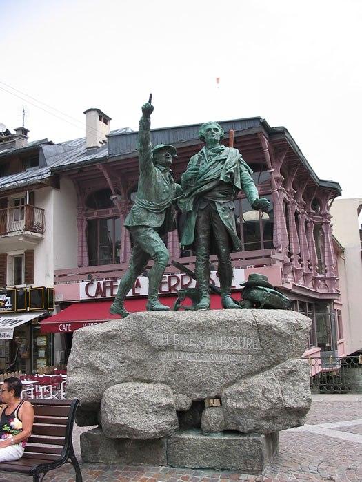 2006-06-20_France_0003