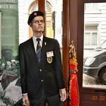 95 Jaar NSB-FNC in Brussel 225